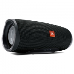 Parlante JBL Charge 4 Bluetooth 20 horas 3.5 mm USB