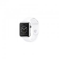 Reloj Smartphone LOGIC Life 20 BT Negro y Blanco