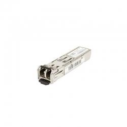 Conector Modular SFP Multi-Modo LC Duplex 1.25Gbps