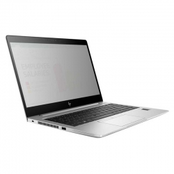 Laptop HP 840 G5 14