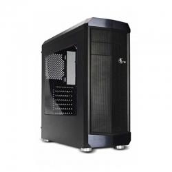 Torre Xtech XT-GMR2 Atx Micro Atx Gamer Negro