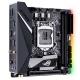 Tarjeta Madre ASUS STRIX H370i Gaming DDR4 LGA1151