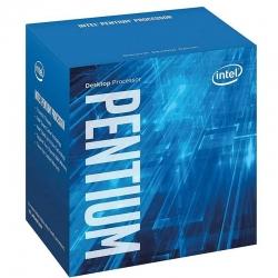 Procesador Intel Pentium G4560 3.5 Ghz 2 LGA1151