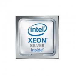 Procesador HP Xeon Silver 4110 2.1 Ghz 8 Núcleos