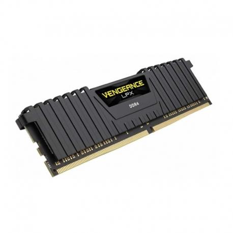 Memoria RAM Corsair Vengeance DDR4 4GB 2400MHz