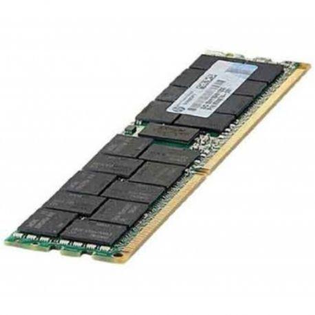 Memoria RAM HP 4GB DIMM DDR3 1600MHz ProLiant Gen8