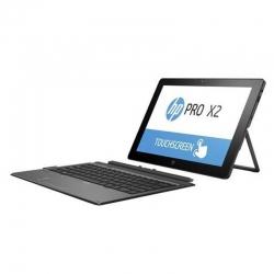 Laptop HP Pro 2 en 1/12.3
