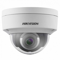 Cámara IP Hikvision DS-2CD2143G0-IS 4MP 2.8mm PoE
