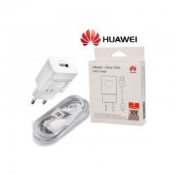 Cargador para Huawei Carga Rápida Tipo C 9V2A