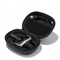 Adaptador para el coche Belkin Kit 12 Vatios USB