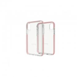 Estuche para Celular Gear4 D3O Oro Rosa iPhone X