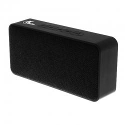Parlante Xtech Bluetooth 20 horas 1200mAh USB