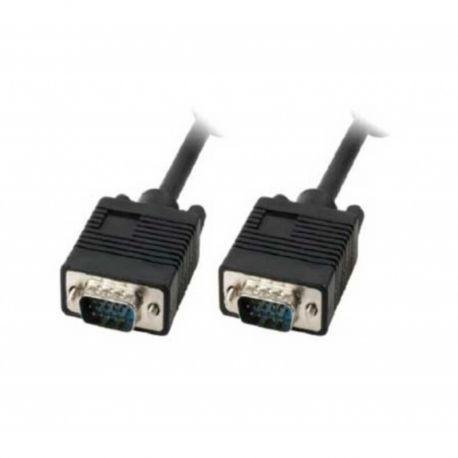 Cable VGA Xtech XTC-308 6FT DB15/DB15M
