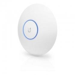 Access Point Ubiquiti 1p MegaE 2.4 GHz 300 Mbps