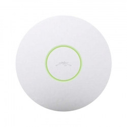 Access Point Ubiquiti 1p MegaE 2.4 GHz 300 Mbps