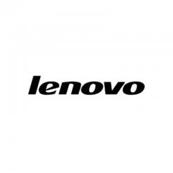Lenovo ThinkServer Sistema de utilidad Premium
