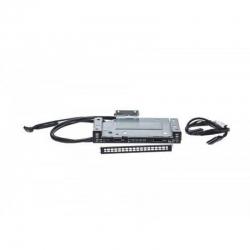 Puerto de interfaz HPE 868000-B21 Kit de paneles