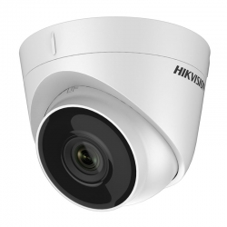 Cámara IP Hikvision DS-2CD1343G0-I 2.8mm 4MP PoE