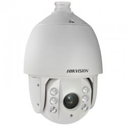 Cámara PTZ Hikvision DS-2DE7225IW-AE 2MP x25 150m