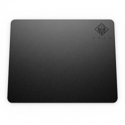 Mouse Pad HP Omen 100 Negro para Mouse HP