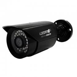 Cámara Logan LX2BBMR TVI 2MP 3.6mm 25m IP66