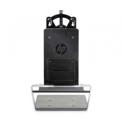 Soporte para monitores HP Integrated Work Center