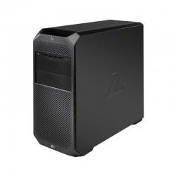 Desktop HP Z4 G4 Intel W-2125 16 GB 256 GB SSD