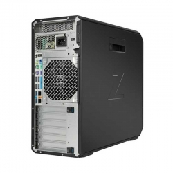 Desktop HP Z4 G4 Intel W-2125 16 GB 256 GB SSD