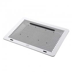 Ventilador para Laptops tablets de 17