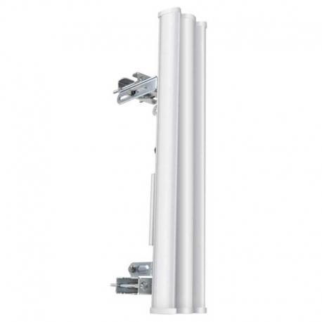 Antena Sectorial Ubiquiti 5 GHz airMAX 19dBi MIMO