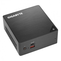 Desktop GigaBity PC Mini HDD 2.5