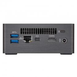 Desktop GigaBity PC Mini HDD 2.5