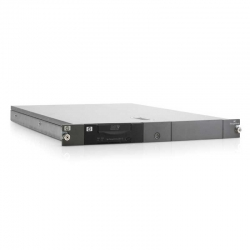 Kit de montaje en bastidor HP StorageWorks 1U