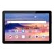 Tablet Huawei MediaPad T5 10.1' / 2GB RAM 16GB 4G
