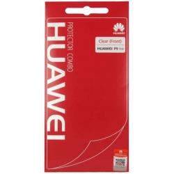 Protector Huawei de Cristal Para Pantalla P9 Lite