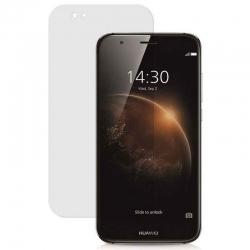 Protector Huawei Kit Protección de Pantalla G8