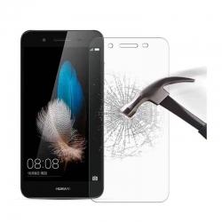 Protector Huawei Original Cover Transparente GR3