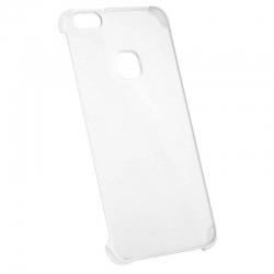 Estuche para celular Huawei P10 Plus Trasparete