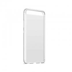 Estuche para Celular Huawei P10 Plus TPU Plástico