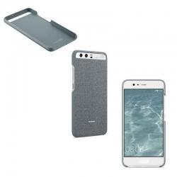 Estuche para Celular Huawei P10 Perfecto Gris