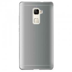 Estuche para Celular Huawei Máxima Calidad Mate.S