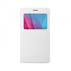 Estuche para Celular Huawei Original Flip GR5