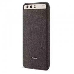 Estuche para Celular Huawei P10 Case Gray Gris