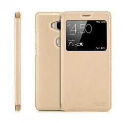 Estuche para Celular Huawei Mate.S Plástico Duro