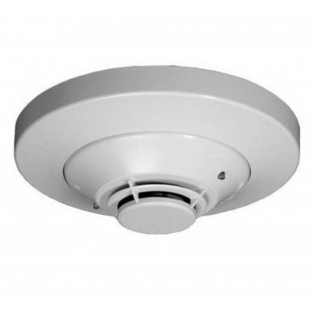 Sensor Honeywell AFFLSD355