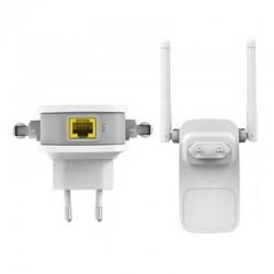 Amplificador Wi-Fi D-Link DAP-1325 1p MegaE Web-UI