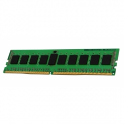 Memoria RAM Kingston DDR4 8GB DIMM 288 2400MHz