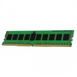 Memoria RAM Kingston DDR4 8GB DIMM 288 2400MHz