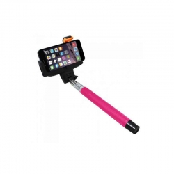 Selfie iLuv Bluetooth Adaptador de TL 7cm de Ancho
