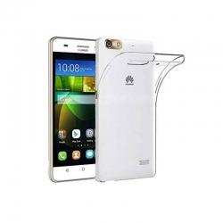 Estuche para Celular Huawei Gplay Mini Ligero